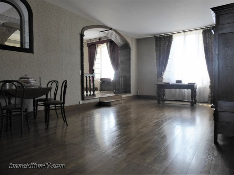 Deluxe sale house / villa Castelmoron sur lot 750000€ - Picture 15