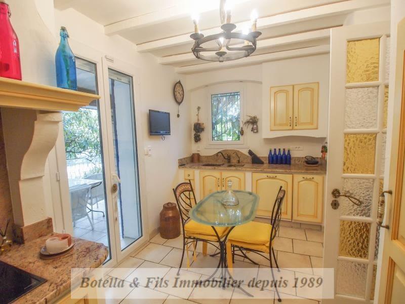 Vente maison / villa Uzes 799000€ - Photo 6