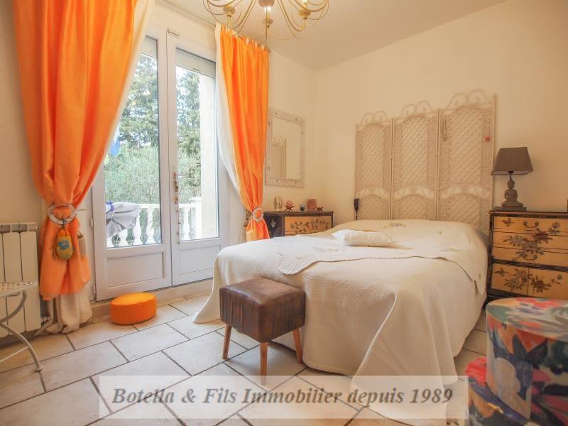 Vente maison / villa Uzes 799000€ - Photo 7