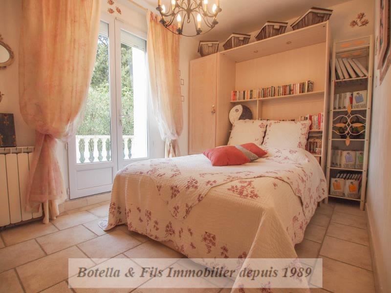 Vente maison / villa Uzes 799000€ - Photo 8