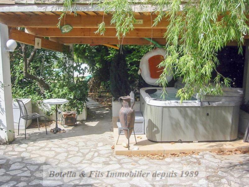 Vente maison / villa Uzes 799000€ - Photo 9