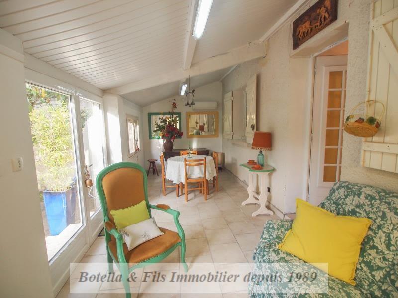 Vente maison / villa Uzes 799000€ - Photo 10