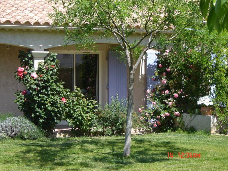 Vente maison / villa Charleval 450000€ - Photo 1