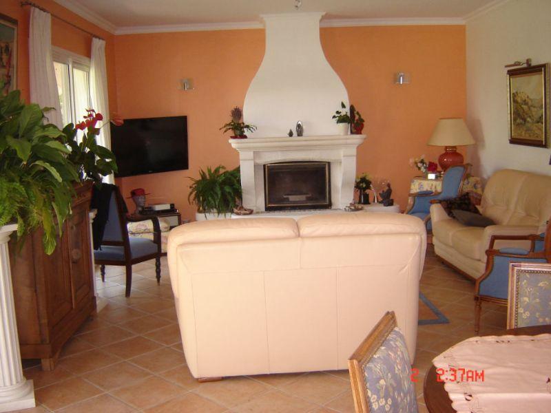 Vente maison / villa Charleval 450000€ - Photo 3