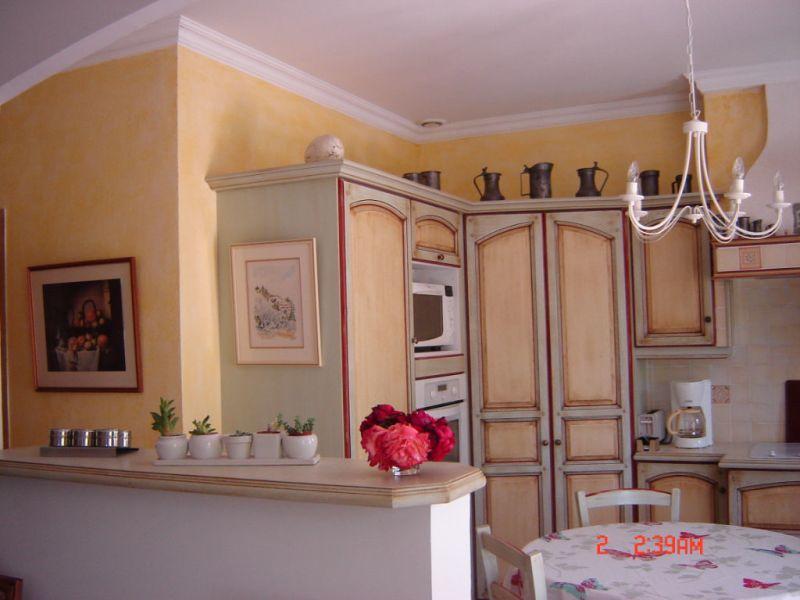 Vente maison / villa Charleval 450000€ - Photo 4