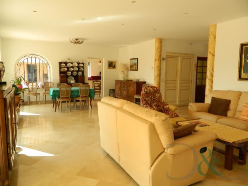 Deluxe sale house / villa Bormes les mimosas 1650000€ - Picture 3