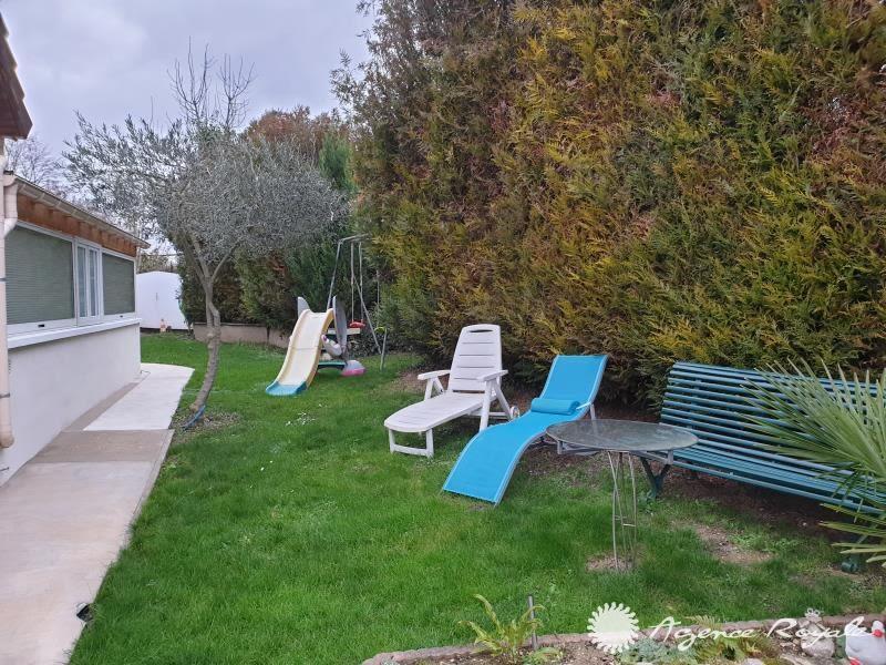 Vente maison / villa St germain en laye 670000€ - Photo 2