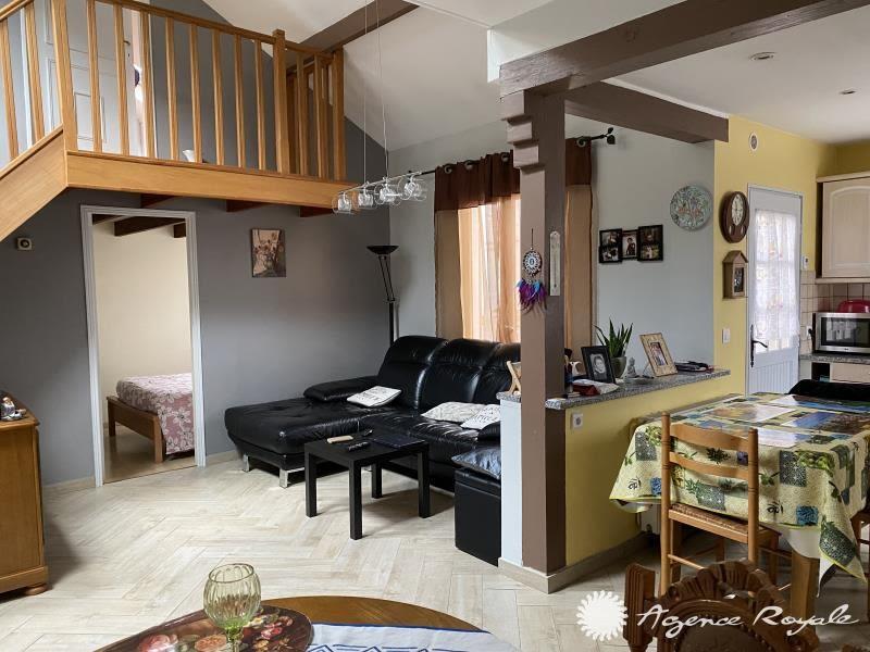 Vente maison / villa St germain en laye 670000€ - Photo 4