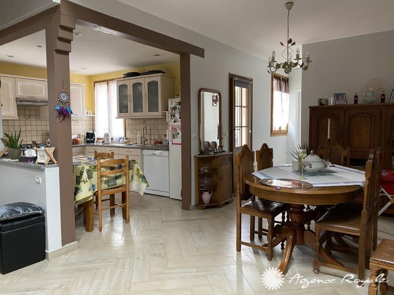 Vente maison / villa St germain en laye 670000€ - Photo 6