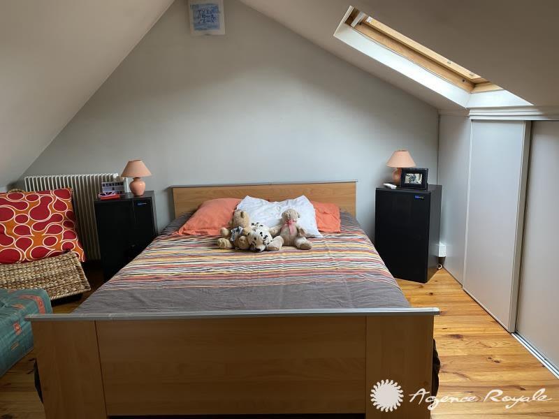 Vente maison / villa St germain en laye 670000€ - Photo 10