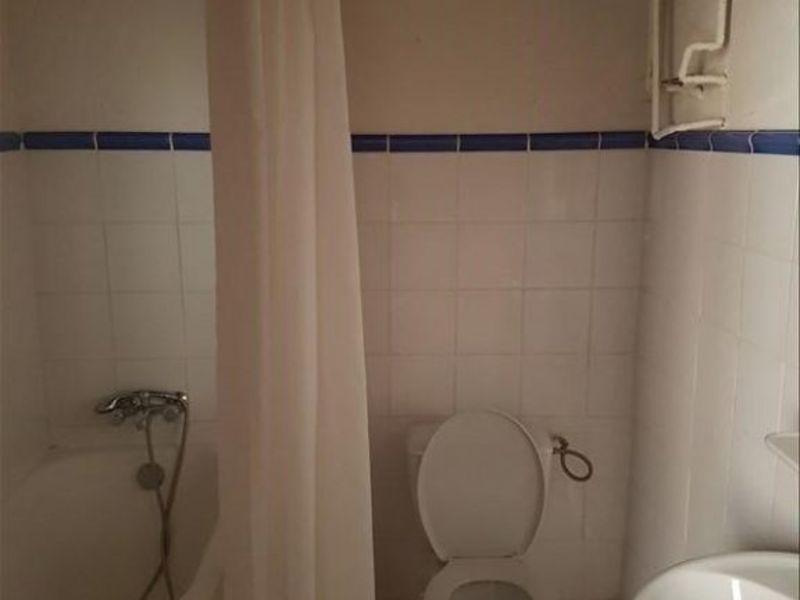 Rental apartment Aix en provence 558€ CC - Picture 7