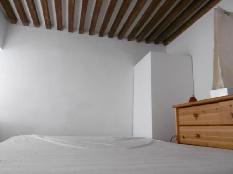 Rental apartment Aix en provence 600€ CC - Picture 4