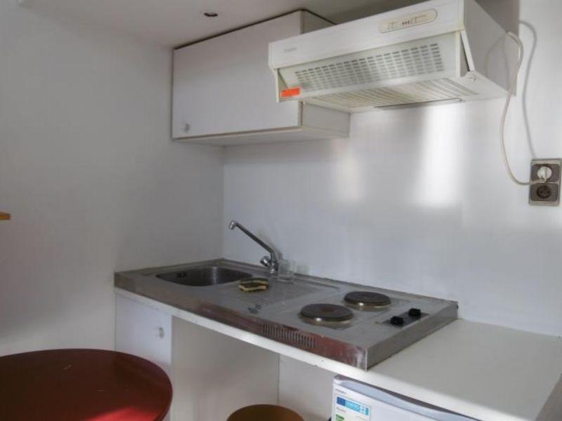 Rental apartment Aix en provence 600€ CC - Picture 5