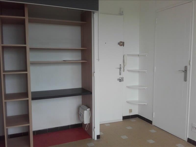 Location appartement Aix en provence 475€ CC - Photo 4