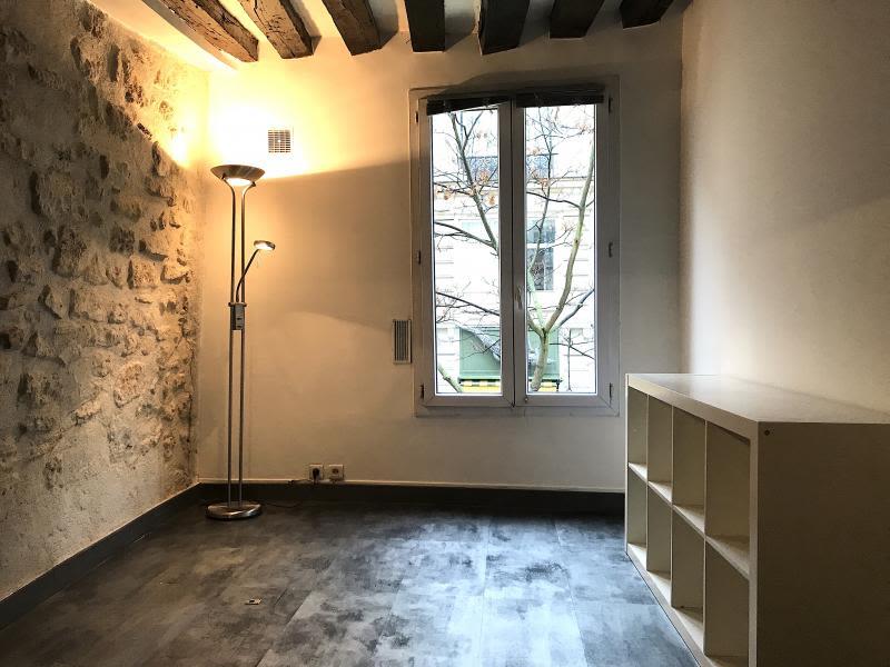 出售 公寓 Paris 325000€ - 照片 4