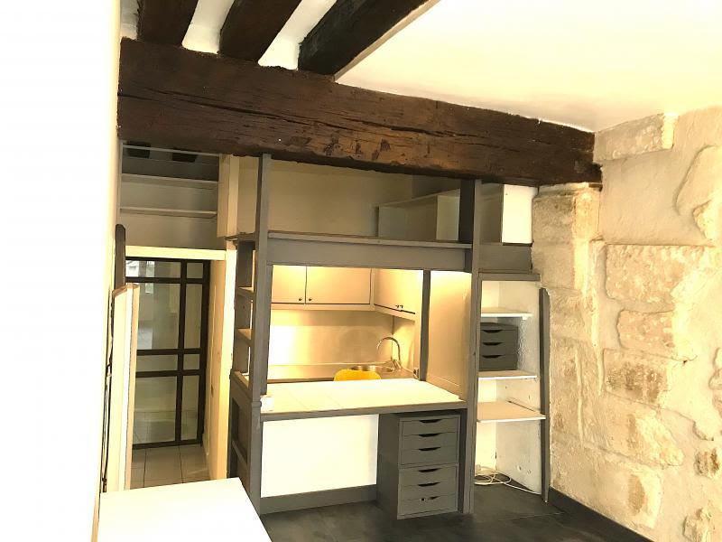 出售 公寓 Paris 325000€ - 照片 5