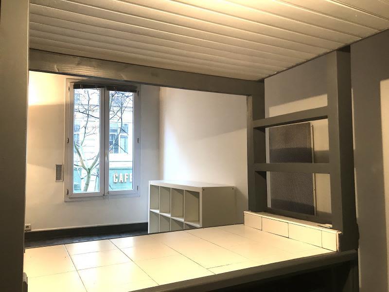 出售 公寓 Paris 325000€ - 照片 6