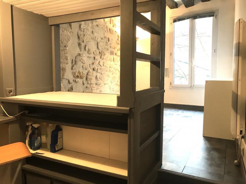 出售 公寓 Paris 325000€ - 照片 7