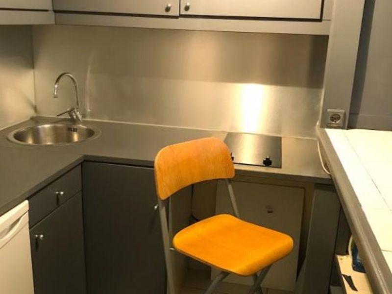 出售 公寓 Paris 325000€ - 照片 8