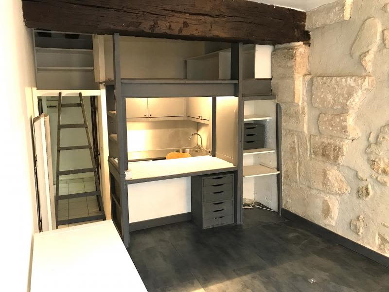 出售 公寓 Paris 325000€ - 照片 9