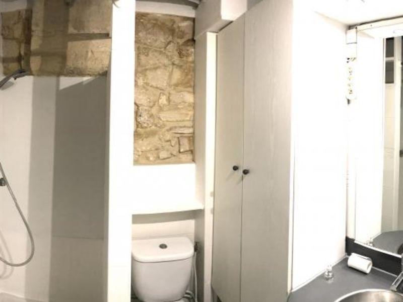 出售 公寓 Paris 325000€ - 照片 12