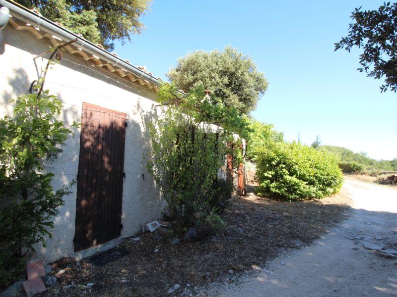 Vente maison / villa Bedoin 350000€ - Photo 2