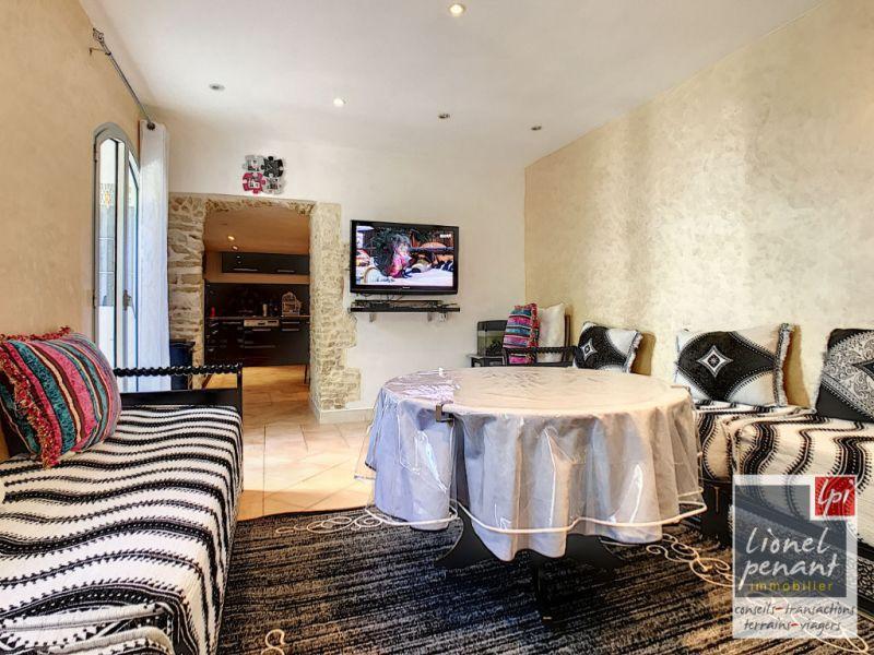 Vente appartement Carpentras 155500€ - Photo 5