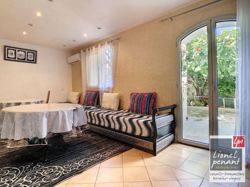 Vente appartement Carpentras 155500€ - Photo 6
