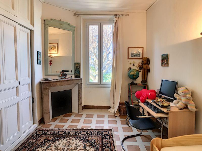 Sale house / villa Carpentras 399000€ - Picture 5