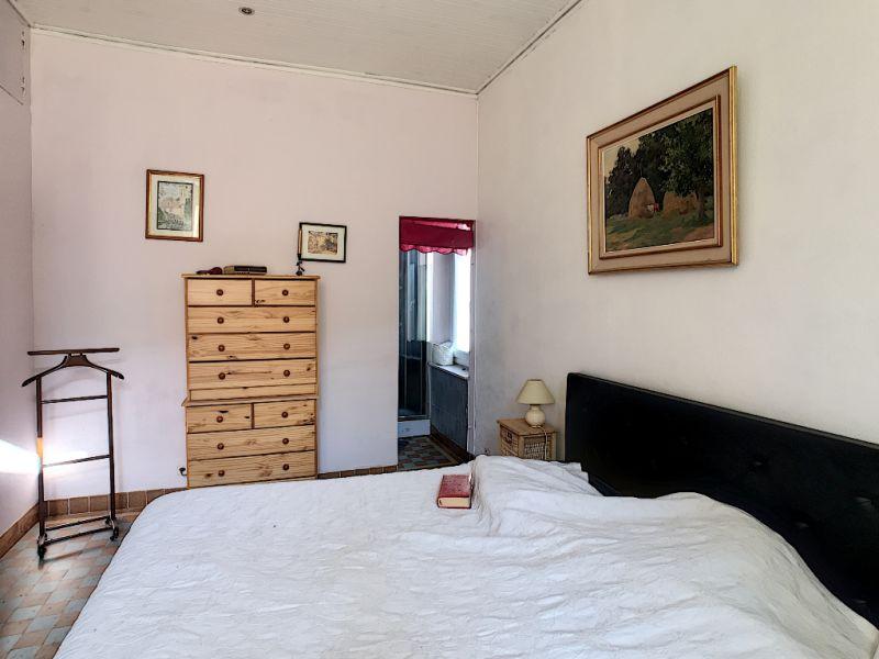 Vente maison / villa Carpentras 399000€ - Photo 6
