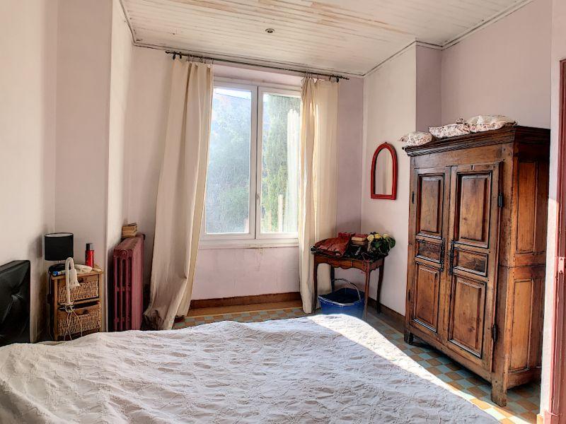 Sale house / villa Carpentras 399000€ - Picture 7