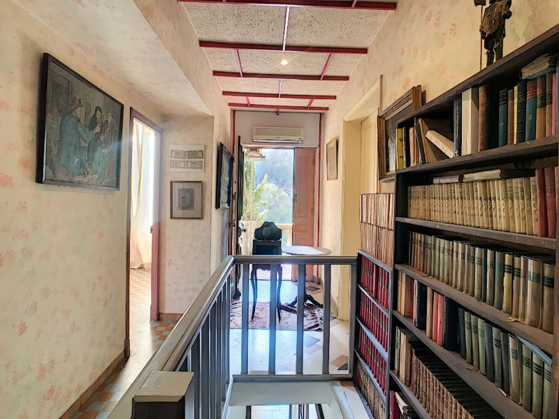 Sale house / villa Carpentras 399000€ - Picture 9