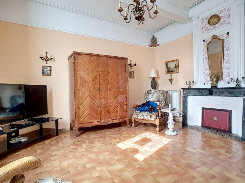 Vente maison / villa Carpentras 59800€ - Photo 3