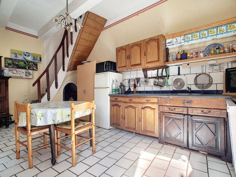 Vente maison / villa Carpentras 59800€ - Photo 6