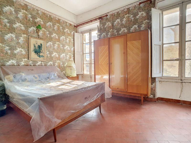Vente maison / villa Carpentras 59800€ - Photo 7