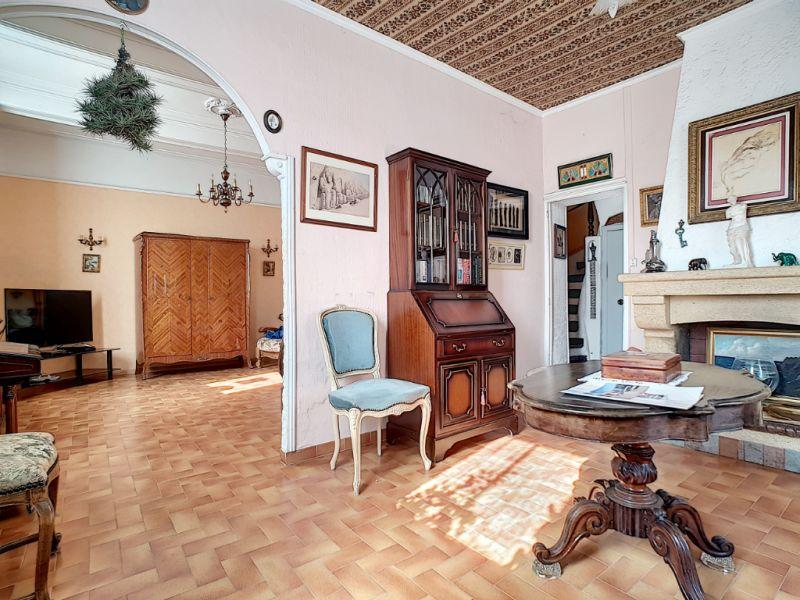 Vente maison / villa Carpentras 59800€ - Photo 9