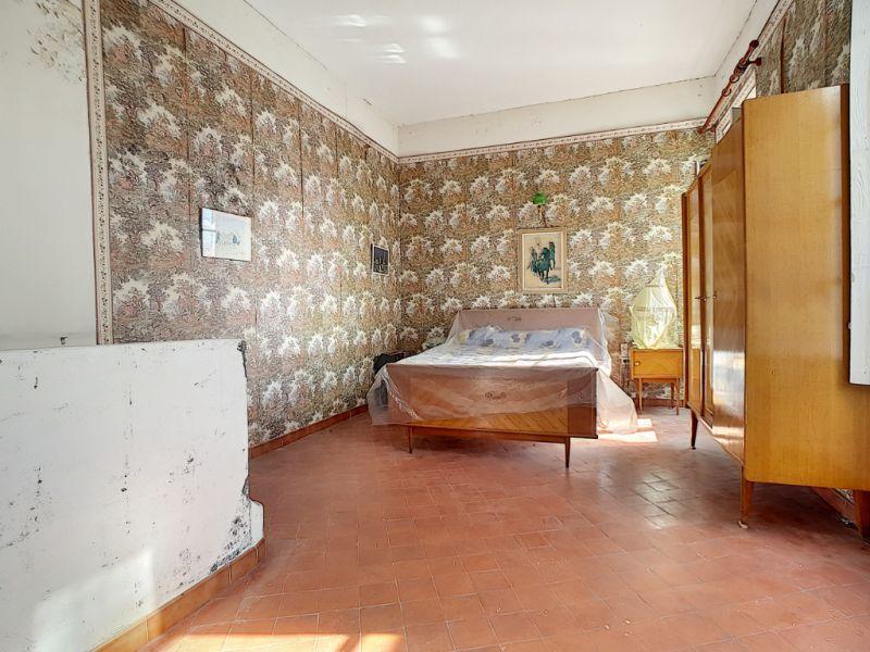 Vente maison / villa Carpentras 59800€ - Photo 10
