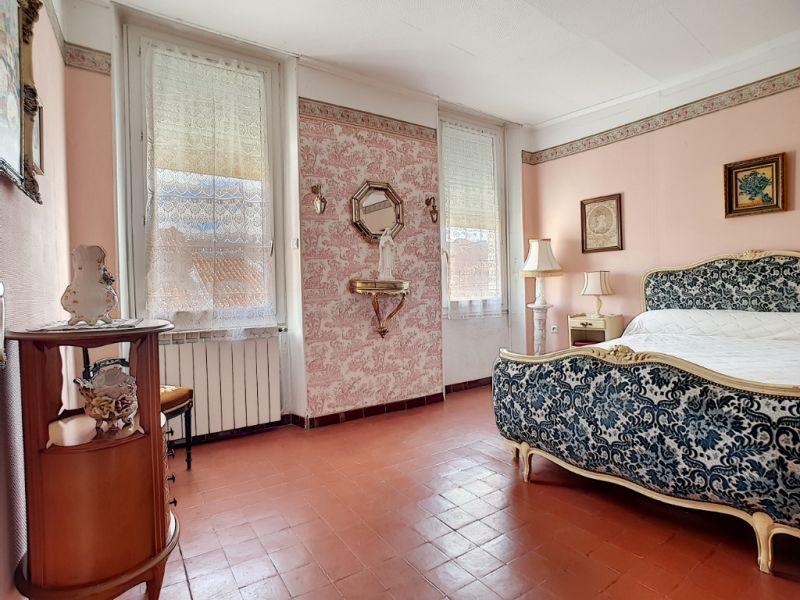 Vente maison / villa Carpentras 59800€ - Photo 13
