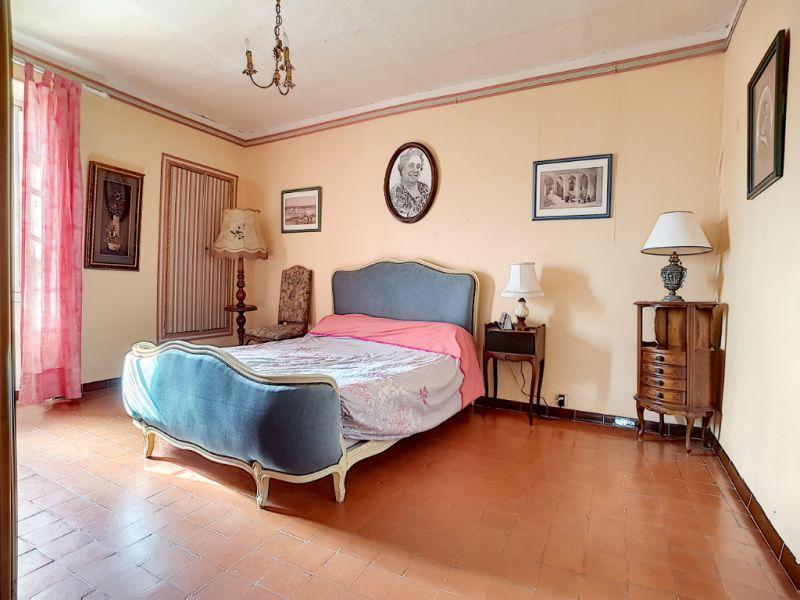 Vente maison / villa Carpentras 59800€ - Photo 14
