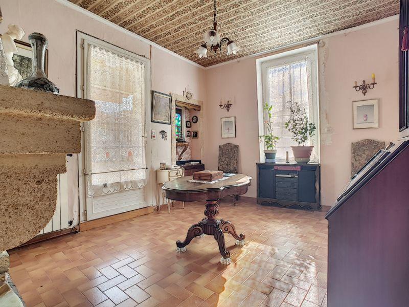 Vente maison / villa Carpentras 59800€ - Photo 15