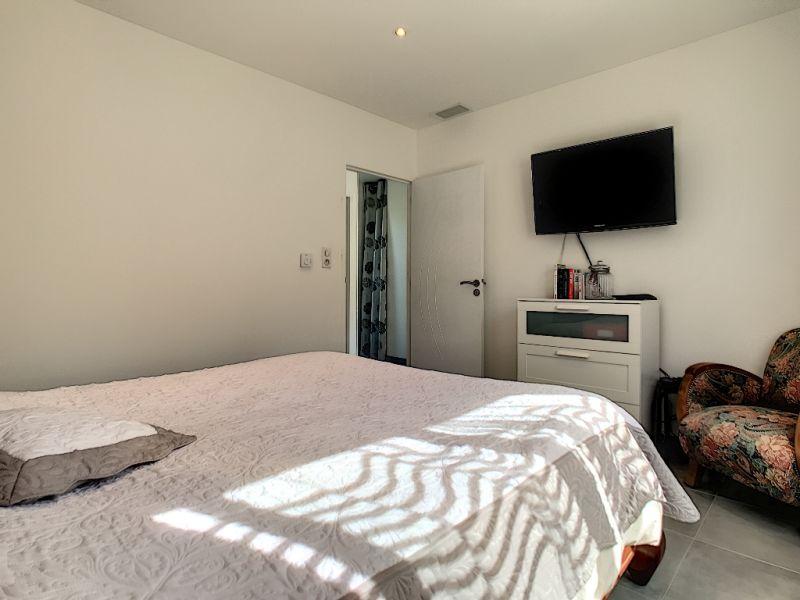 Sale house / villa Velleron 420000€ - Picture 13