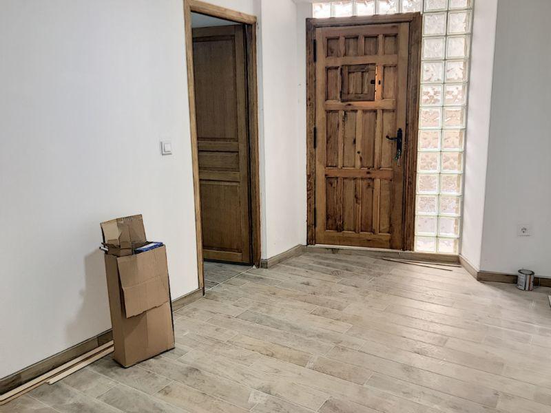 Sale house / villa Monteux 169600€ - Picture 4