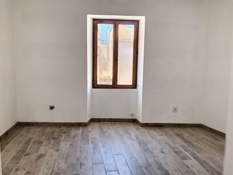 Sale house / villa Monteux 169600€ - Picture 6