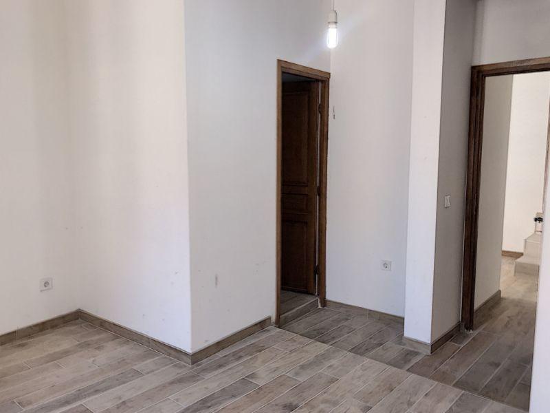 Sale house / villa Monteux 169600€ - Picture 7