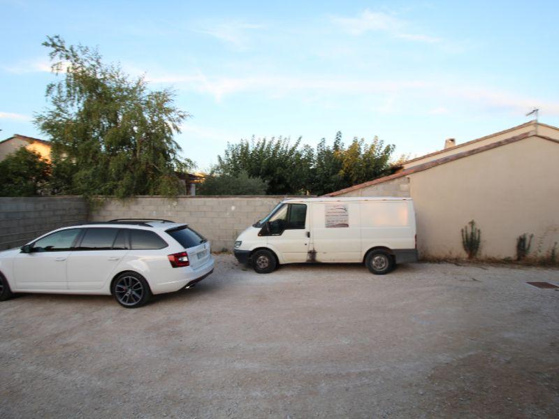 Sale house / villa Carpentras 249000€ - Picture 5