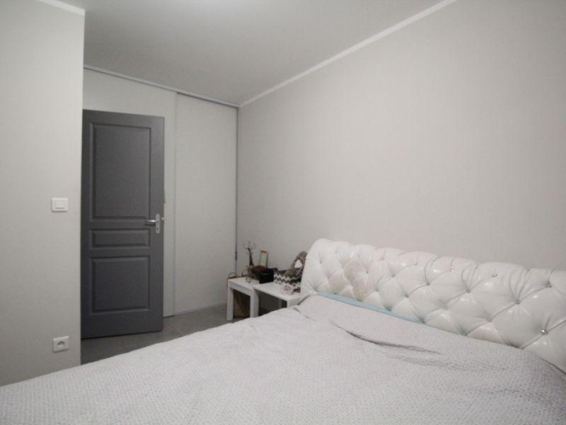 Sale house / villa Carpentras 249000€ - Picture 9