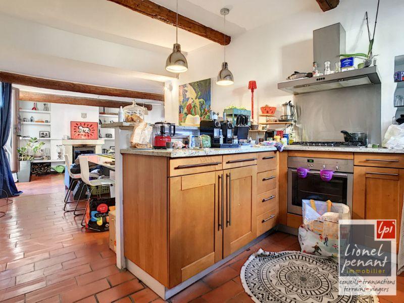Sale house / villa Caromb 235000€ - Picture 2