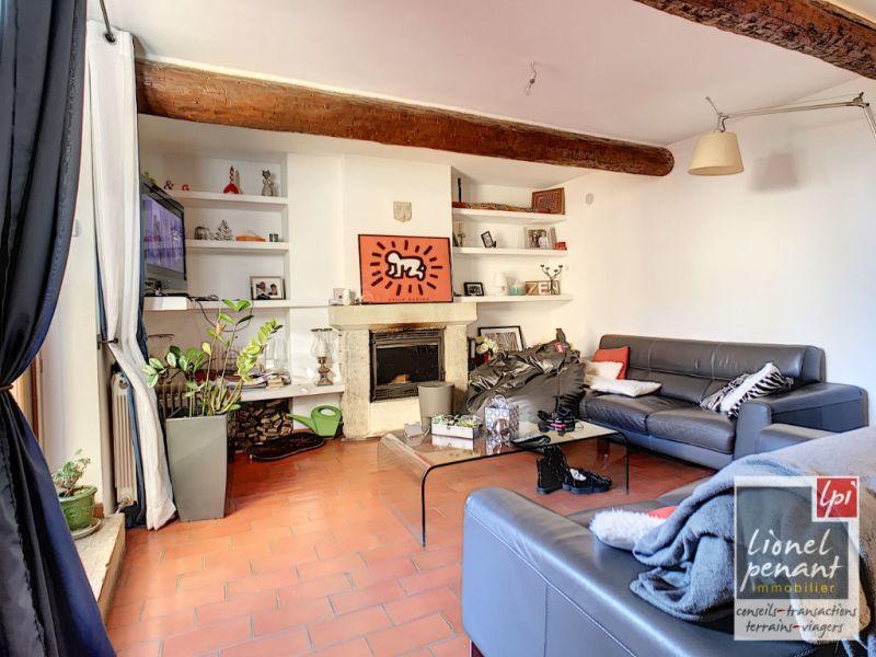Vente maison / villa Caromb 235000€ - Photo 3