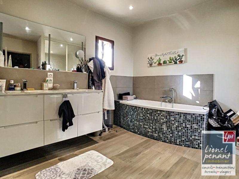 Vente maison / villa Caromb 235000€ - Photo 4