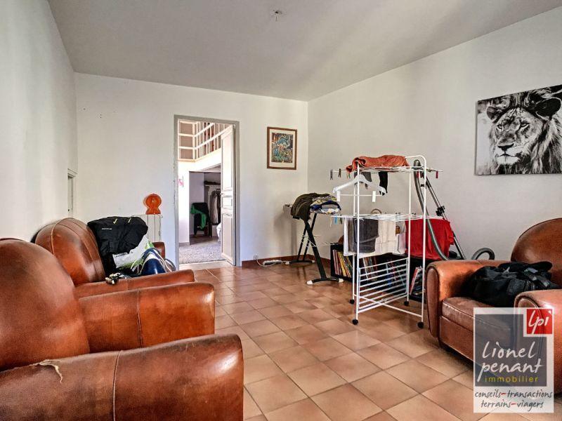 Vente maison / villa Caromb 235000€ - Photo 5